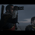 The Order 1886 : Multiplayer