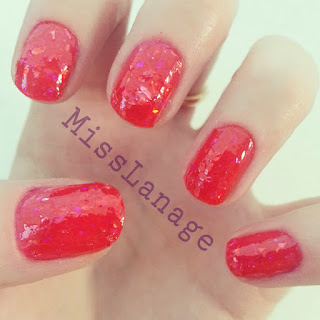 models-own-red-sea-manicure