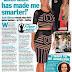Star Magazine - 29 December 2014