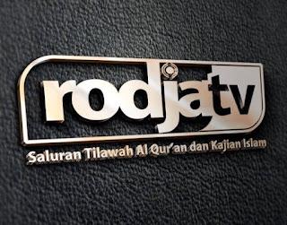 Rodja TV