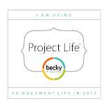 Project Lifer