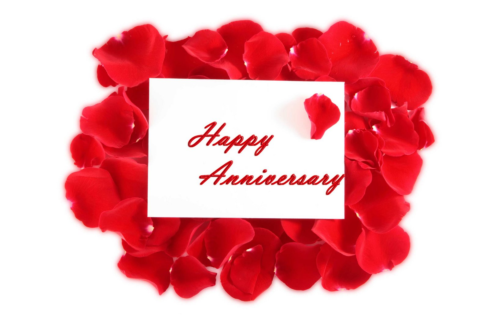 Wedding Anniversary Wishes ~ Fashion Of World