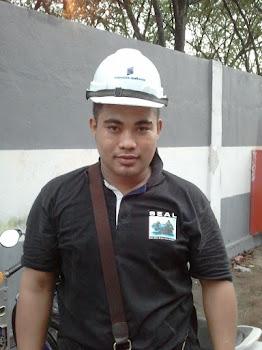 Mohd Jasril Bin Mohd Johari
