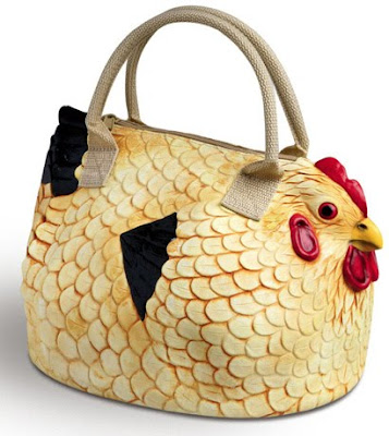 Awesome Unique Handbags For Girls