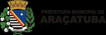 Gabarito Concurso Prefeitura Municipal de Araçatuba-SP 2015