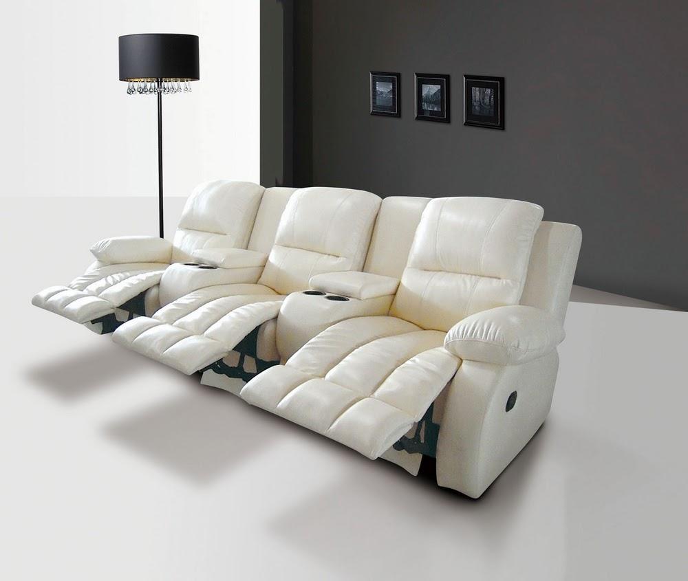 comment nettoyer un fauteuil en cuir meubles. Black Bedroom Furniture Sets. Home Design Ideas