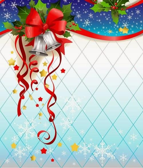 Tarjetas de navidad con frases de navidad imagenes de amor - Imagenes tarjetas de navidad ...