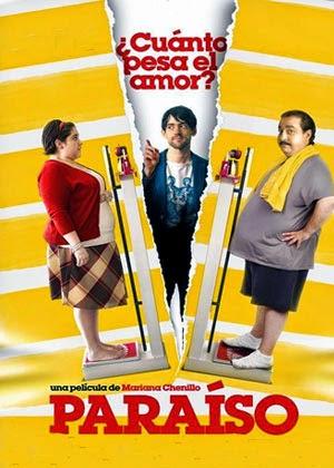 Paraiso (2014)
