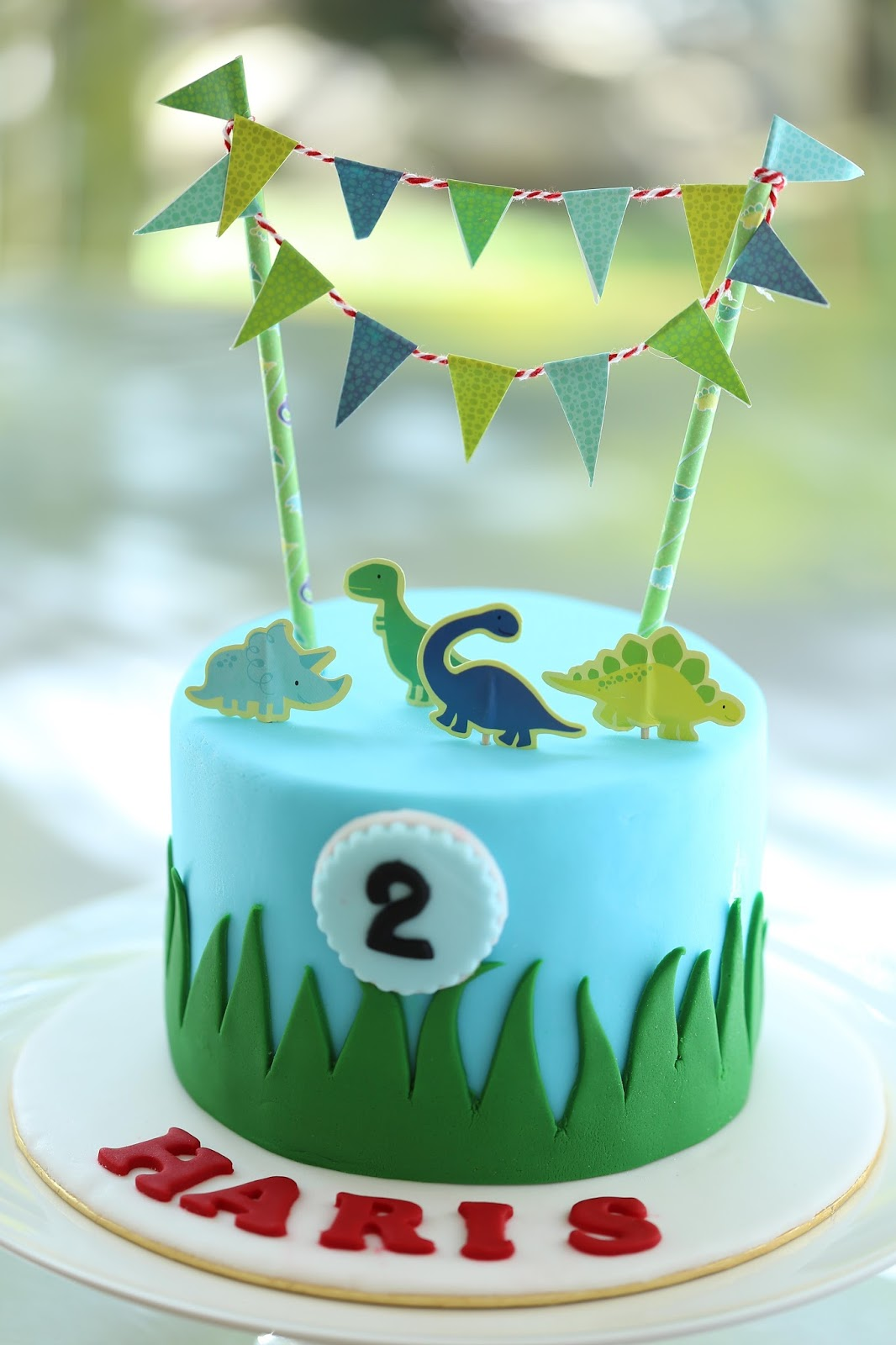 Cake Design In Kl : At Nineteen Culinary Studio - Cooking School in Kuala ...