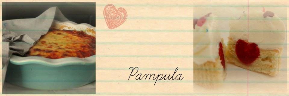 PAMPULA