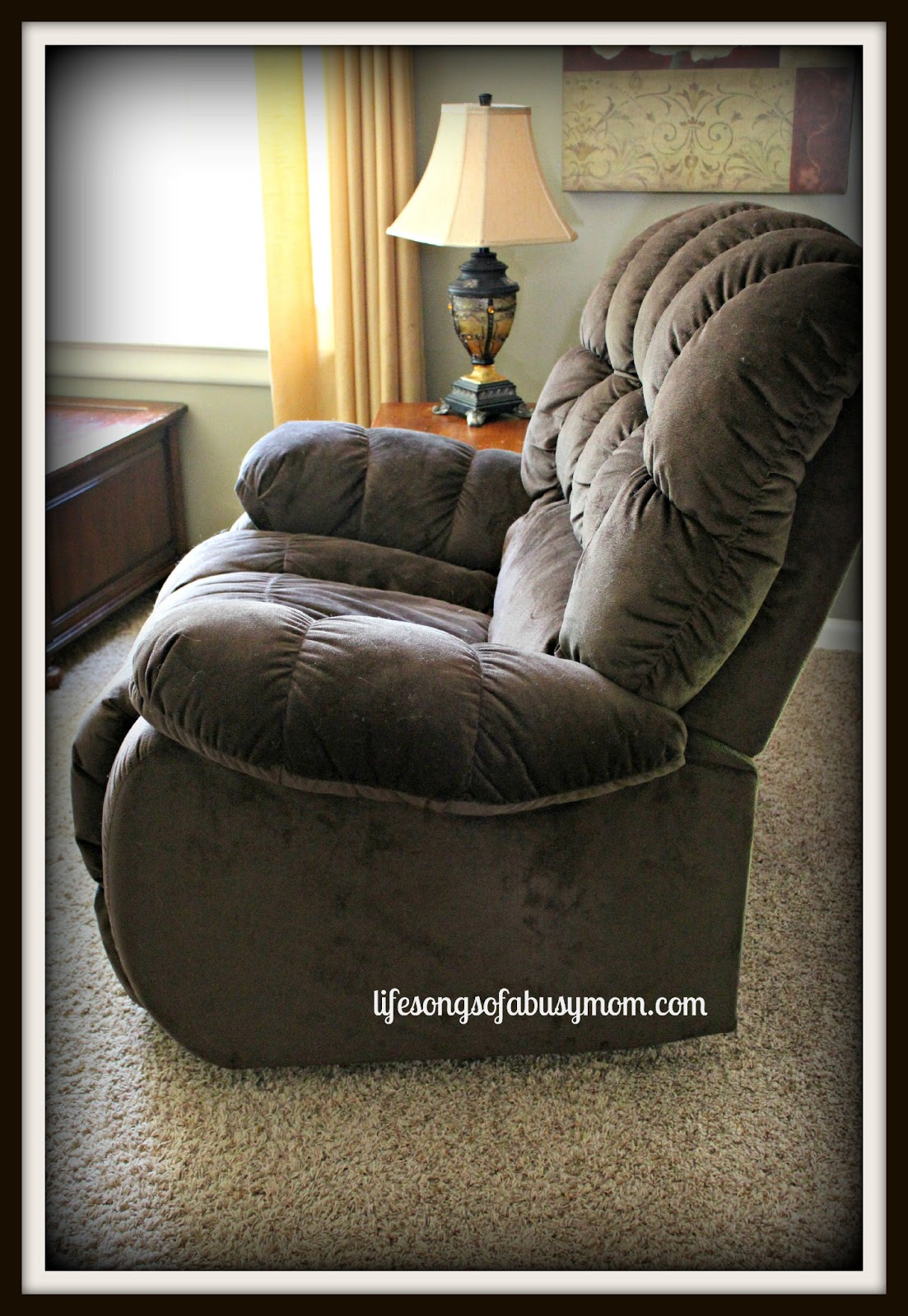 About a month or so ago I was given the opportunity to review The Beast recliner in Roscoe. Best Home Furnishings offers many different shapes ... & Life Songs Of A Busy Mom: Best Home Furnishings Recliner Review ... islam-shia.org