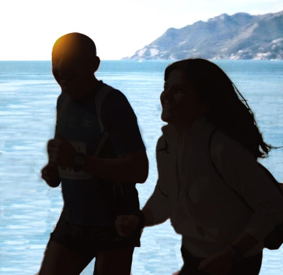 Running_run_corsa_corsa_podistica_podismo_gare_podistiche
