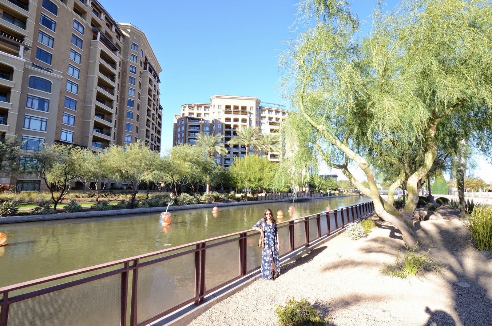 waterfront-condos-scottsdale