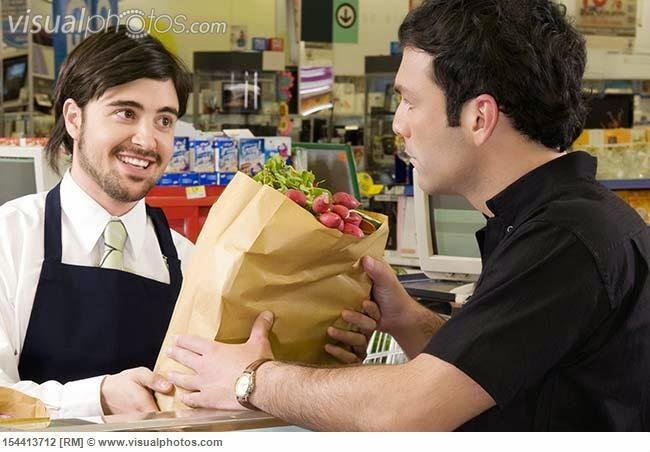 Setiap Pebisnis Harus Tau Kapan Bisa Dapat Banyak Customer!