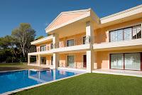 Де купити нерухомість. Ринок нерухомості / Где купить недвижимость. Рынок недвижимости / Where to buy real estate