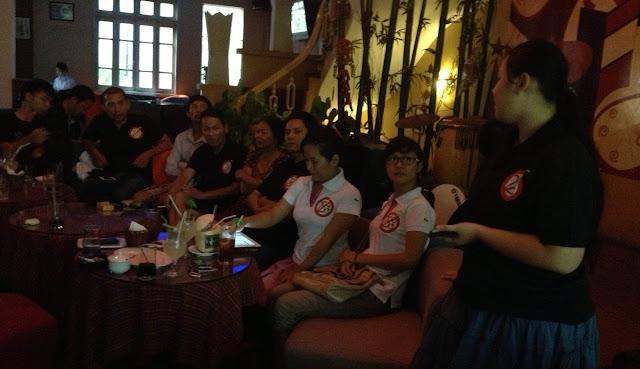 bloggerVN-Hanoi-Aug25-15