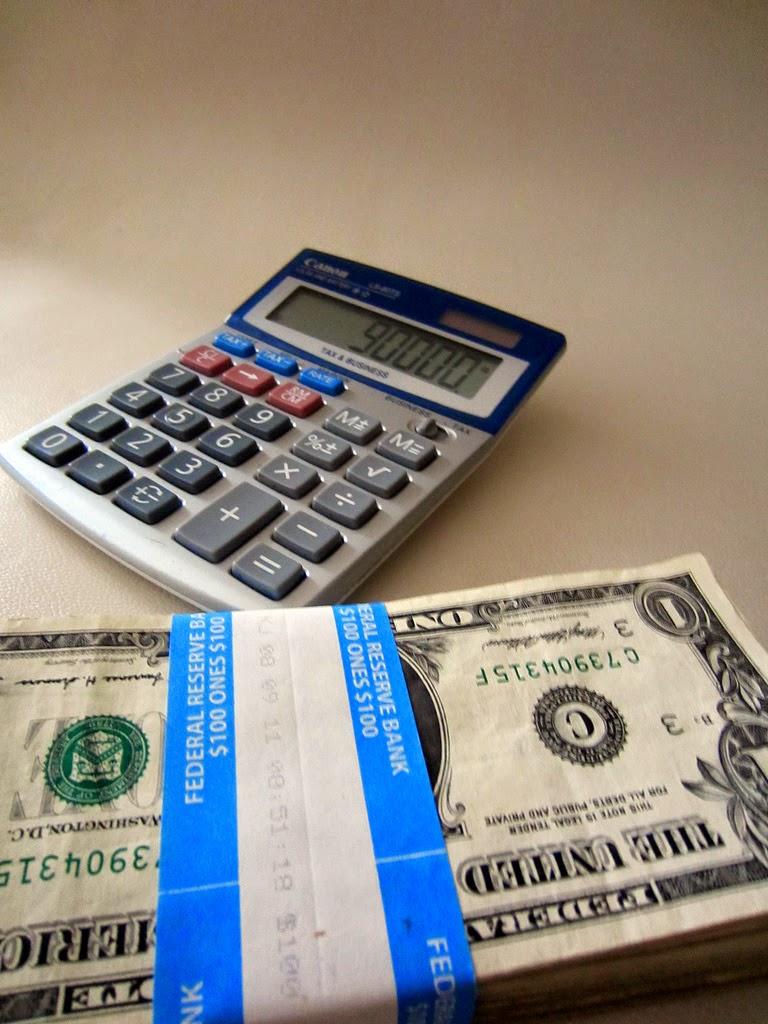 Tips Financial Planner untuk Memulai Bisnis UKM 2014