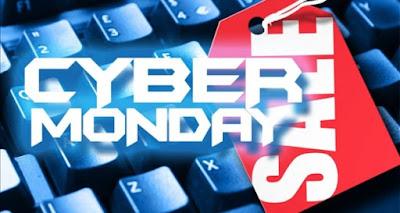Mejores móviles del Cyber Monday 2015