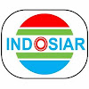 Jadwal Indosiar