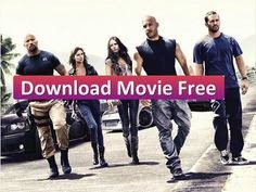 download fast and furious 7 full movie full movie furious 7 in hd
