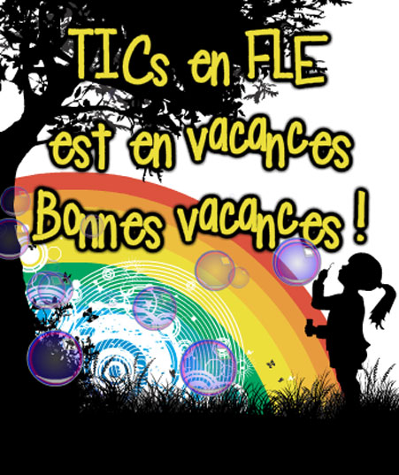 http://fleymuchomas.blogspot.com.es/2015/06/vacances.html
