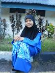 Sahabat aku Aniss Nasriah