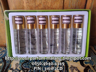 grosir botol parfum roll on, parfum roll on grosir, grosir parfum roll on murah, 0856.4640.4349
