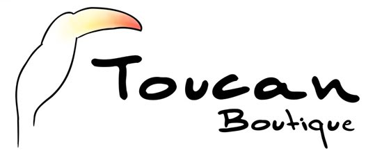Toucan Boutique