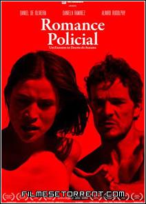 Romance Policial Torrent Dublado