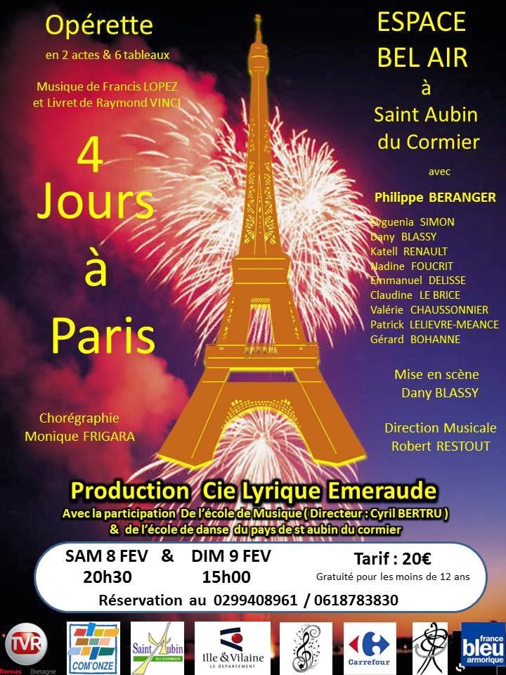 http://empsa35.blogspot.fr/2013/12/un-beau-cadeau-pour-noel-une-operette.html