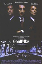Watch Goodfellas 1990 Megavideo Movie Online