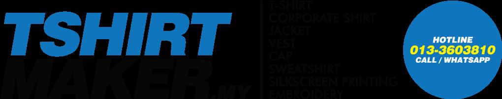 T Shirt Printing Malaysia | Custom T Shirt Malaysia | T Shirt Manufacturer Malaysia