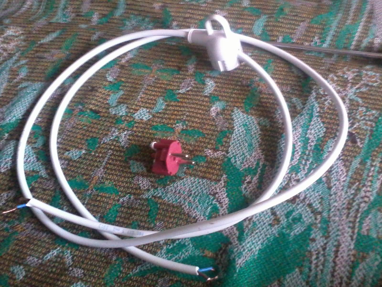 кабель кг 4х35 масса
