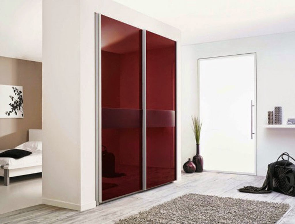 Picture-Wardrobe-Clothes-Minimalist-Home-For-Modern-Minimalist