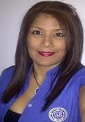 Página Elaborada y Mantenida por la Lic. Saentka Marcano Gómez. Investigadora Social I. CUC