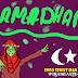 Contoh Usaha Musiman Menjelang Ramadhan