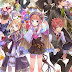 Review: Atelier Rorona Plus: The Alchemist of Arland (PlayStation Vita)