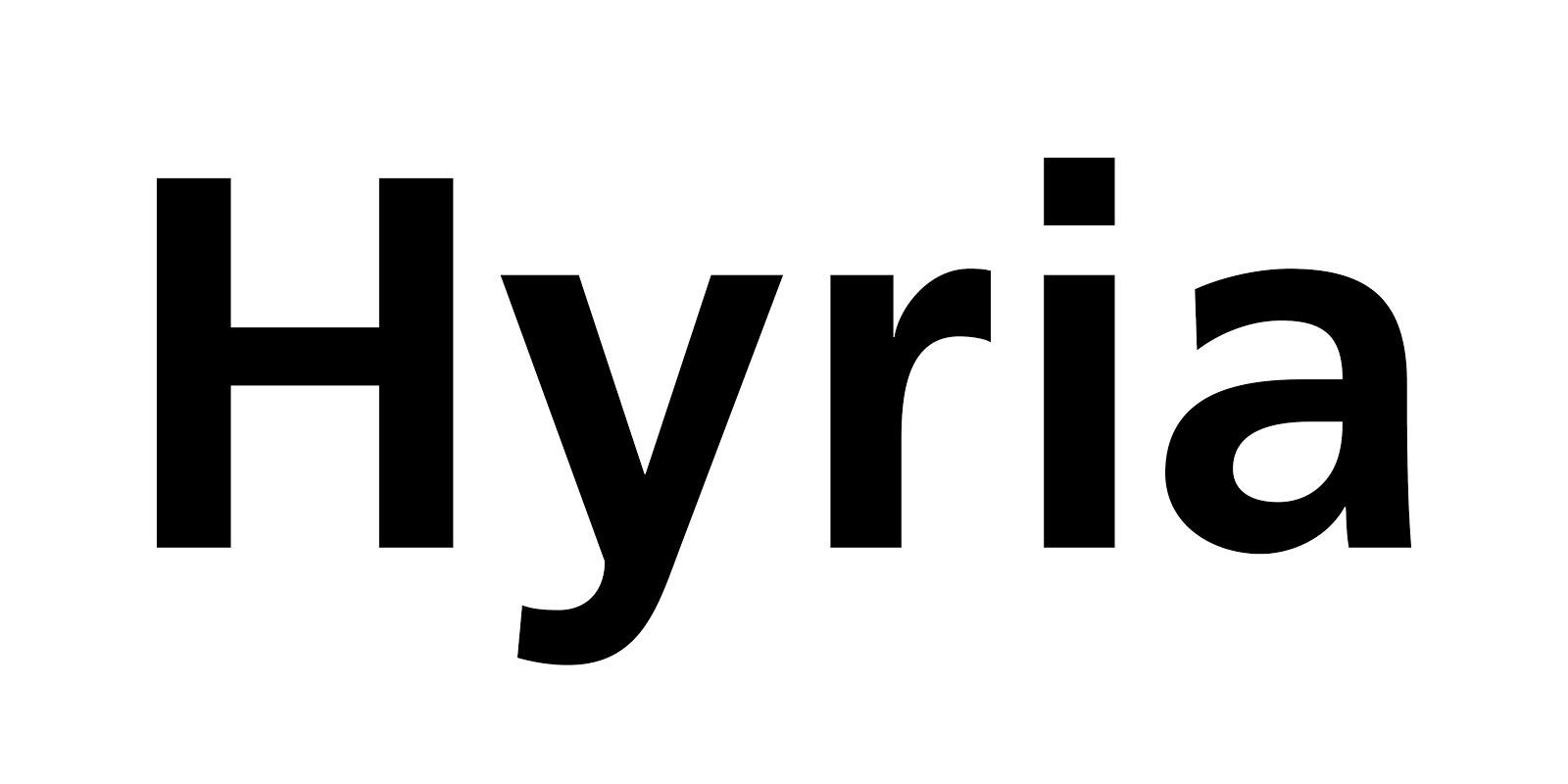 Hyria koulutus Oy