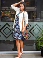 http://www.stylishbynature.com/2014/10/womens-dresses-floral-fall-2014-trend.html
