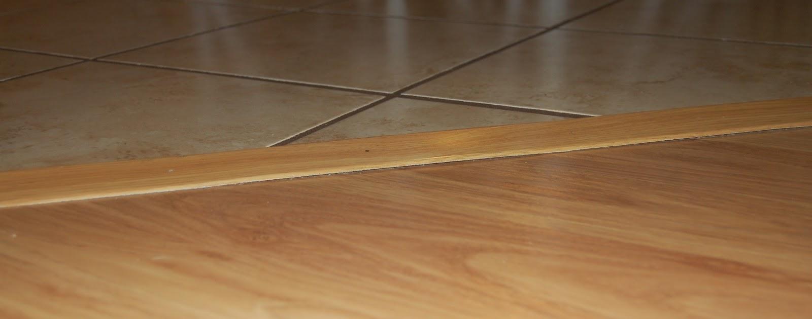 Laminate flooring types laminate flooring transitions for Types of flooring