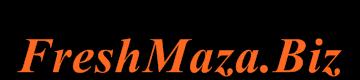 FreshMaza - Bollywood Mp3 Songs, Hindi Film Songs, Mobile Mp3 Songs