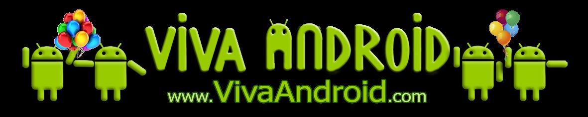 Viva Android