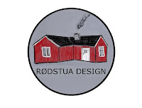 Rødstua Design AS