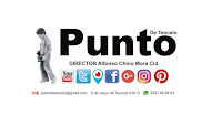 You Tube Punto de Teocelo