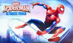 spider man game free download for android