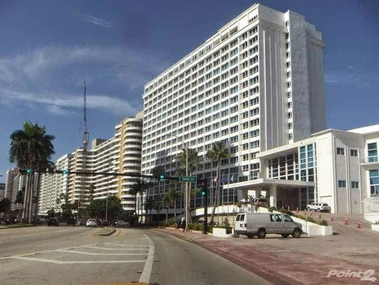 South Florida Foreclosure, Miami Beach Real Estate For Sale