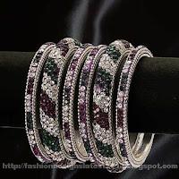 Native-indian-jewelry