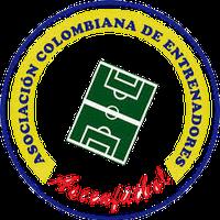 ASCENFUTBOL - COLOMBIA