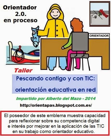 Reconocimiento 1 Málaga