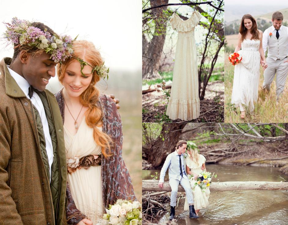 Matrimonio Estilo Rústico : Bodas cristianas perú boda estilo rústico